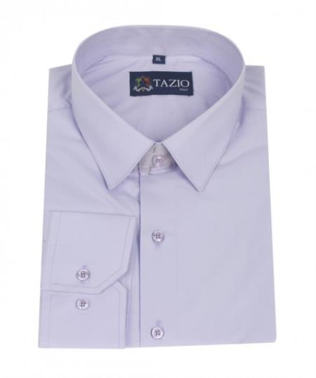 Slim-Fit-Lavender-Dress-Shirt-17751.jpg