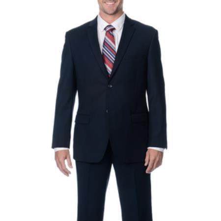 Slim-Fit-Navy-2-Button-Suit-20531.jpg