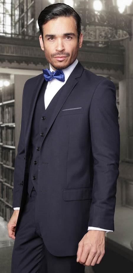 Slim-Fit-Navy-Wool-Suits-22089.jpg