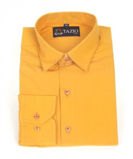 Slim-Fit-Orange-Dress-Shirt-17295.jpg