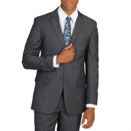 Slim-Fit-Pinstripe-Grey-Suit-20523.jpg