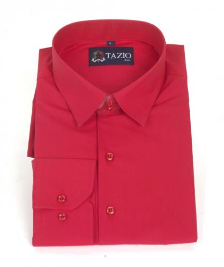 Slim-Fit-Red-Dress-Shirt-17291.jpg