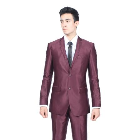 Slim-Fit-Shiny-Burgundy-Suit-19069.jpg