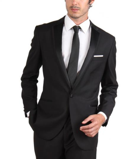 Slim-Fit-Single-Button-Tuxedo-19286.jpg