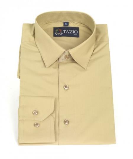 Slim-Fit-Tan-Dress-Shirt-17298.jpg