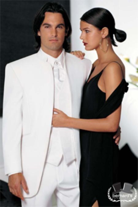 Slim-Fit-White-Tuxedo-2720.jpg