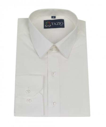 Slim-Fitted-White-Dress-Shirt-17287.jpg