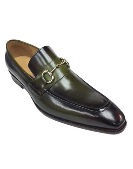 Slip-On-Green-Leather-Shoe-34528.jpg