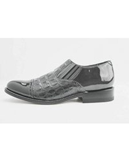 Slip-On-Grey-Leather-Shoes-39603.jpg