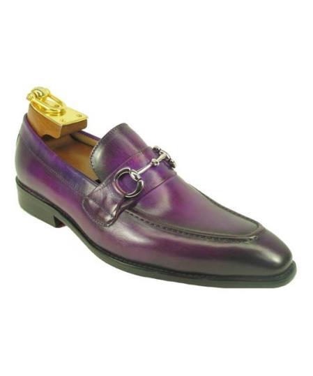 Slip-On-Leather-Purple-Shoe-34516.jpg