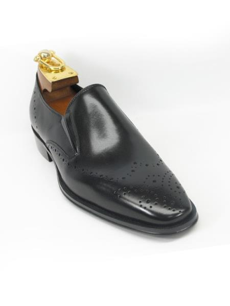 Slip-On-Style-Black-Shoes-34534.jpg