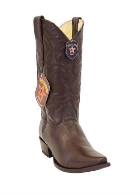 Snip-Toe-Brown-Cowboy-Boots-32404.jpg