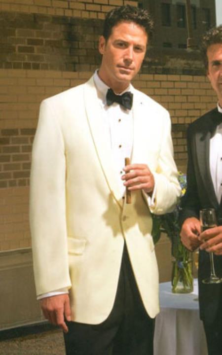 Snow-White-Shawl-Collar-Tuxedo-22505.jpg