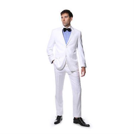 Snow-White-Slim-Fit-Suit-25260.jpg