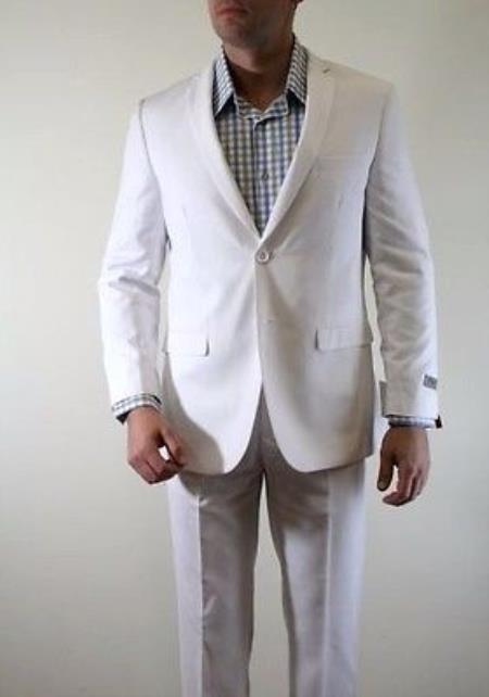 Snow-White-Slim-fit-Suit-25259.jpg