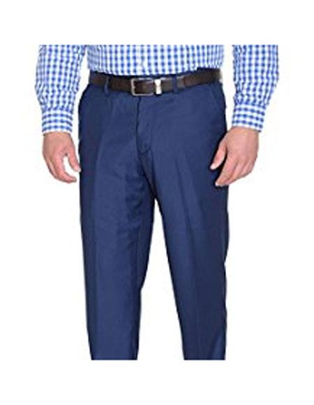 Solid-Blue-Flat-Front-Pant-32971.jpg