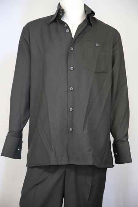 Solid-Grey-Monotone-Button-Suit-39881.jpg