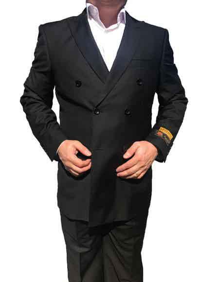 Solid-Pattern-Black-Suits-35256.jpg