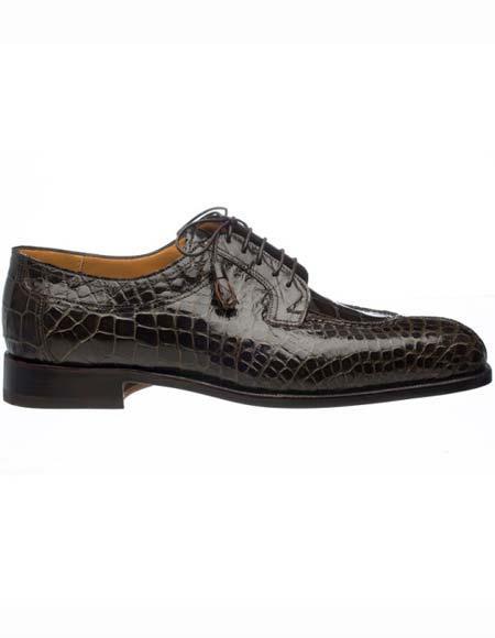 Split-Toe-Olive-Alligator-Shoes-29499.jpg
