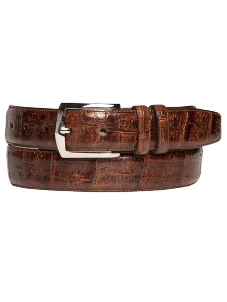 Sport-Rust-Crocodile-Skin-Belt-39182.jpg