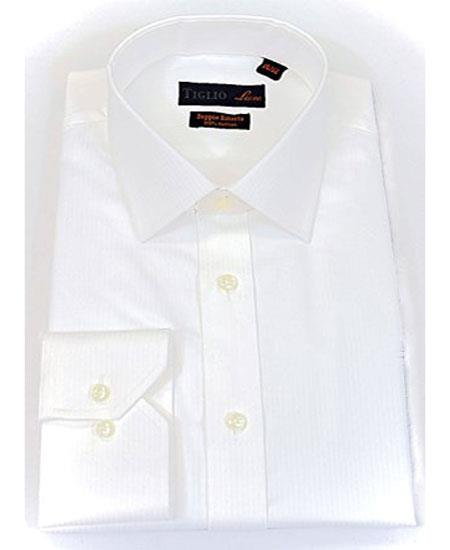 Spread-Collar-White-Cotton-Shirt-27855.jpg