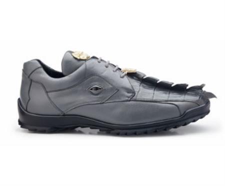 Spring-Gray-Crocodile-Leather-Shoe-30012.jpg