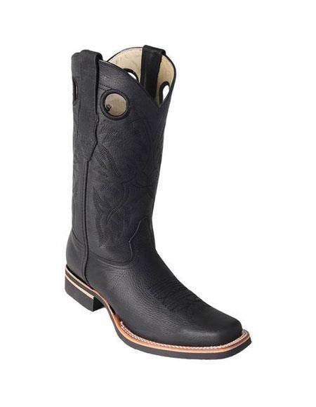 Square-Toe-Black-Handmade-Boots-34136.jpg