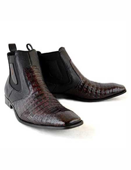 Square-Toe-Black-Short-Boots-30513.jpg
