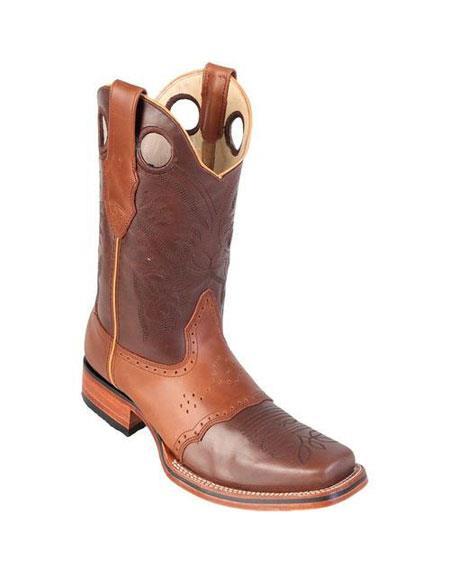 Square-Toe-Brown-Honey-Boots-34141.jpg