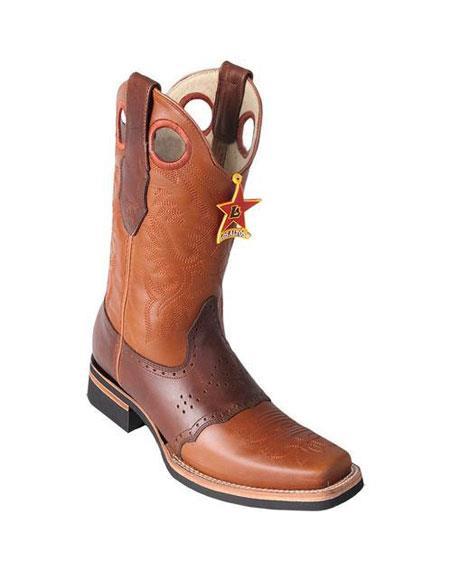 Square-Toe-Honey-Brown-Boots-34131.jpg