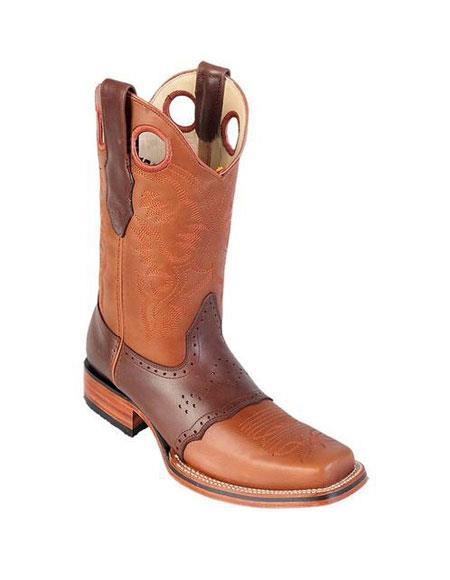 Square-Toe-Honey-Brown-Boots-34144.jpg