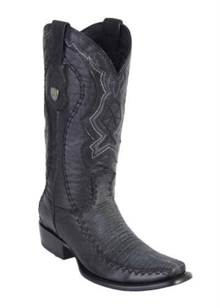 Square-Toe-Sanded-Black-Boots-32371.jpg