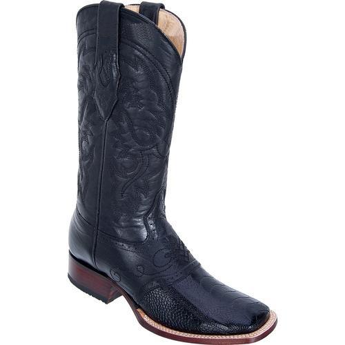 Square-Toe-Wide-Black-Boots-32313.jpg