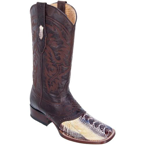 Square-Toe-Wide-Natural-Boots-32316.jpg