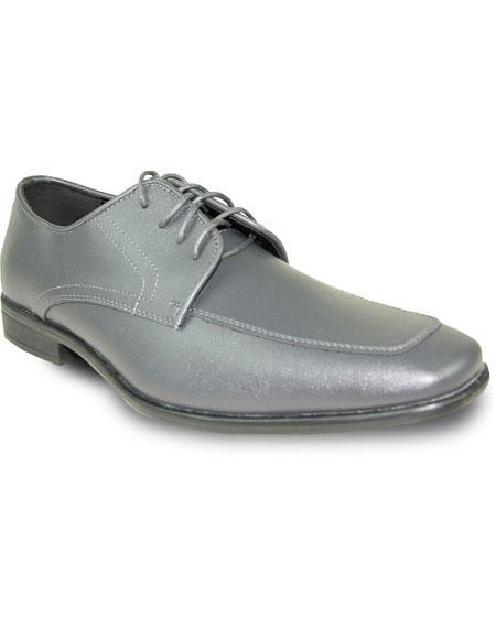 Steel-Color-Wedding-Dress-Shoe-34552.jpg