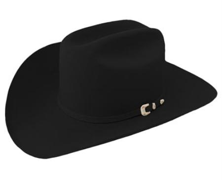 Stetson-30x-Felt-Hat-Black-11328.Jpg