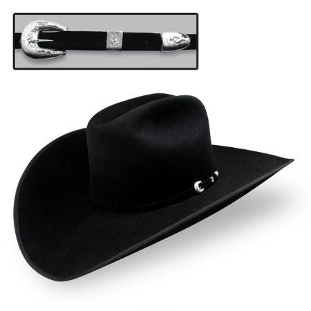 Stetson-4x-Felt-Hat-Black-11332.Jpg