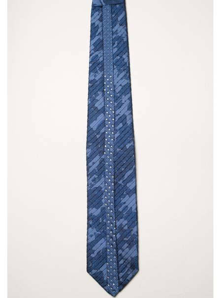 Steven-Land-Royal-Blue-Ties-36823.jpg