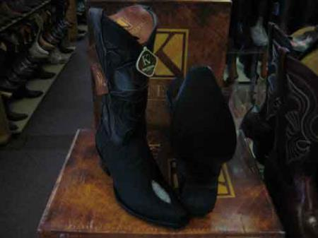 Stingray-Skin-Cowboy-Boot-Black-26241.jpg