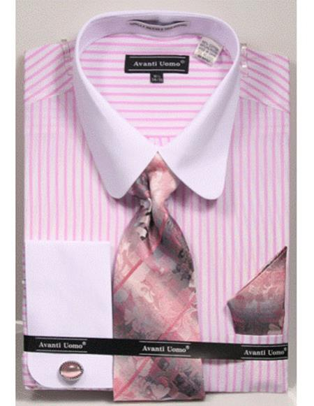 Stripe-Pattern-Pink-Dress-Shirt-38284.jpg