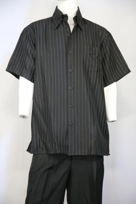 Stripe-Sleeve-Black-Walking-Suit-38880.jpg