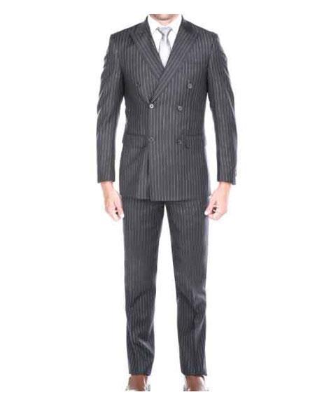 Striped-Pattern-Grey-Suit-37241.jpg