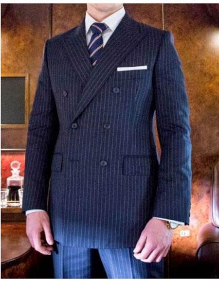 Striped-Pattern-Navy-Blue-Suit-37349.jpg