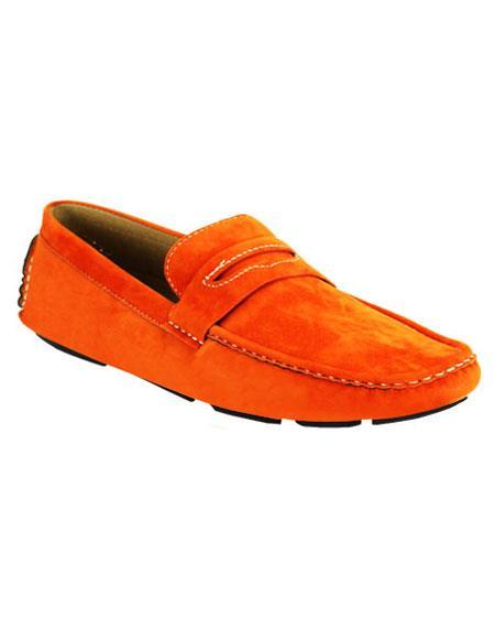 Stylish-Orange-Slip-On-Loafer-33798.jpg