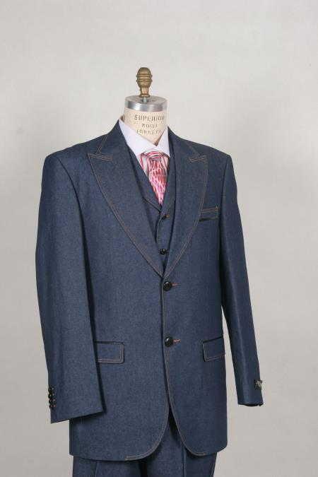 Stylish-Two-Button-Blue-Suit-15620.jpg