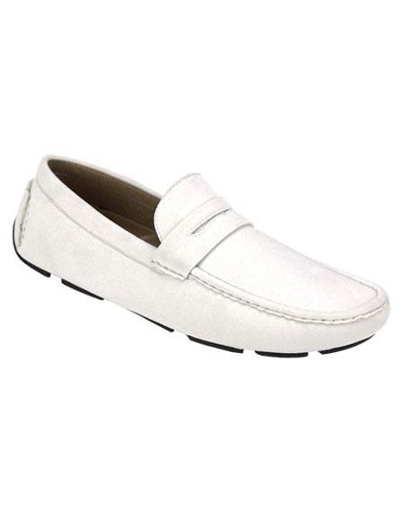 Stylish-White-Slip-On-Loafer-33799.jpg