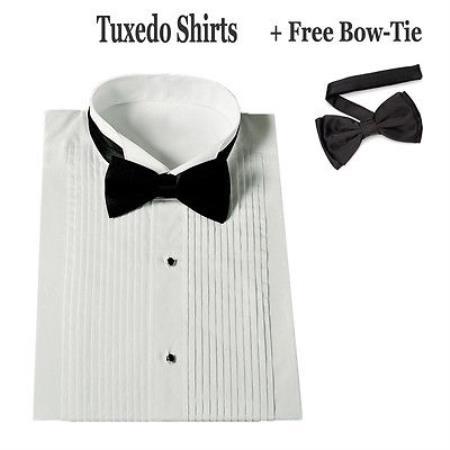 Stylish-White-Tuxedo-Shirt-16431.jpg