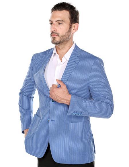 Summer-Blue-Pinstripe-Italian-Blazer-37496.jpg