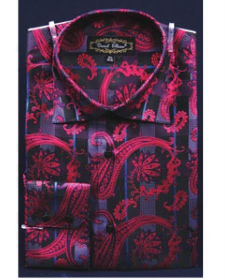 Swirl-Pattern-Pink-Color-Shirt-30774.jpg