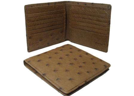 Tabac-Color-Ostrich-Wallet-11414.jpg